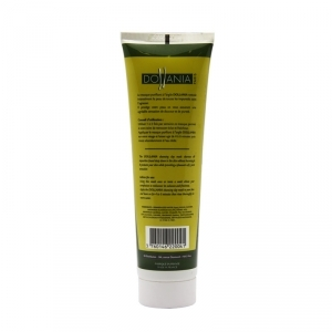 Masque purifiant à l'Argile - Dollania 150ml