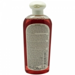 Shampooing Embellisseur HIBISCUS 250ml - Miss Antilles