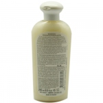 Shampooing revivifiant PLACENTA VEGETAL  250ml - Miss Antilles