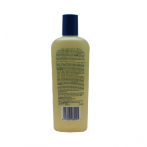 Lotion SKIN SUCCESS Deep Cleaning de Palmer's - 250ml
