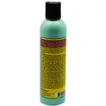 UPLIFTING SHAMPOO - ORGANIC ROOT Stimulator 266ml
