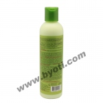 Incredibly Rich Oil Mosturizing Hair Lotion Hydratant - ORGANIC ROOT Stimulator 251ml