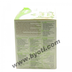 Kit Défrisant REGULAR ACTIREPAIR - Activilong