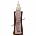 Argan Oil - ORGANIC ROOT STIMULATOR 90 ml