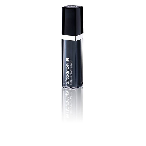 Mascara Volume Intense
