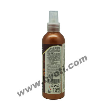 Masque spray Multi-soin kératine argan ACTILISS- ACTIVILONG 175ml