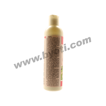 SHEEN Shampoo Brillance Actigloss Nourish - Activilong 250 ml