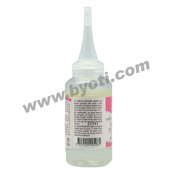 ACTIGLOSS Sérum Brillance ACTIVILONG