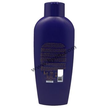 Gel douche tonifiant EXCLUSIVE à base de Grenade et Melon - Fair&White 1L
