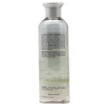 Dermapure Lotion purifiante  Original - Fair & White 300ml