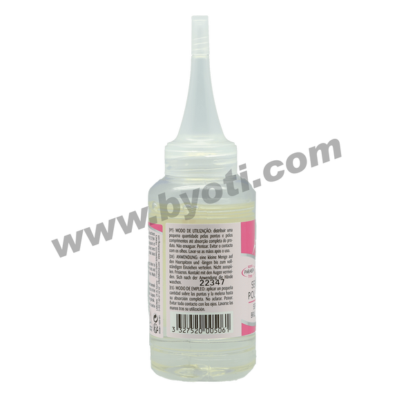 ACTIGLOSS Sérum Brillance 75ml-ACTIVILONG