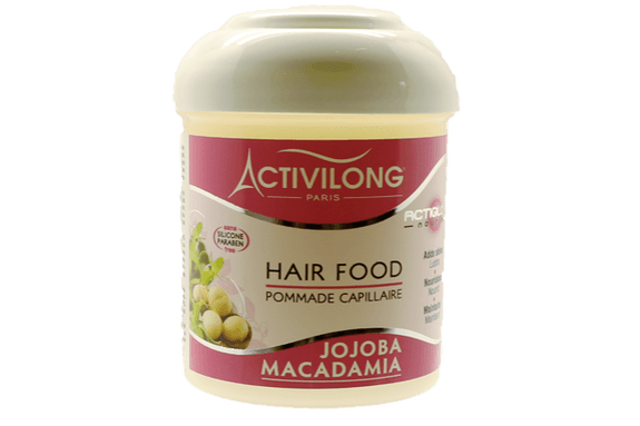 ACTIGLOSS HAIR FOOD - Activilong 125ml
