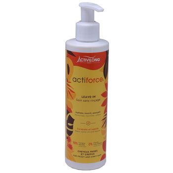 LEAVE IN ACTIFORCE - Activilong 240ml