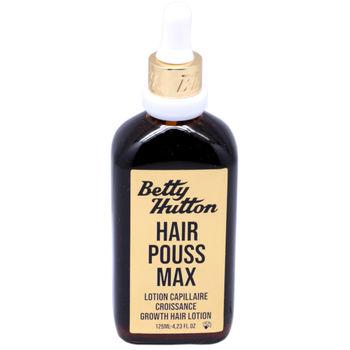 Lotion HAIR POUSS MAX 125ml de Betty Hutton