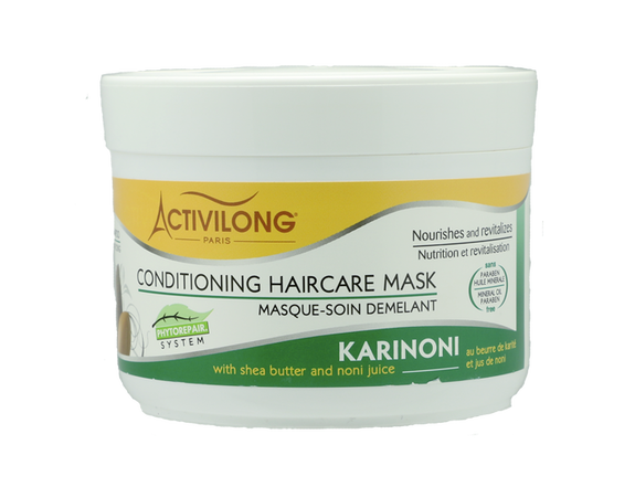KARINONI - Activilong 200ml