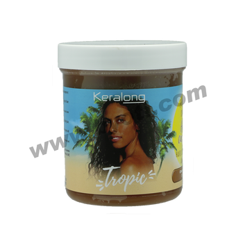 Brillantine Tropic à la Carapate - Keralong Tropic 110 ml