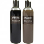 Délices O Chocolat - SENSATION chocolat 250ml