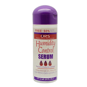Humidity Control Serum - ORGANIC ROOT Stimulator 177ml