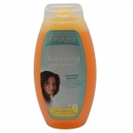 Shampooing neutralisant - Keralong 250ml