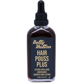 LOTION HAIRPOUSS PLUS de Betty Hutton - 125 ml