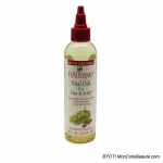 HAIRepair Vitals Oils - ORGANIC ROOT Stimulator 127ml