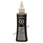 Graines Noir Oil - ORGANIC ROOT 90 ml