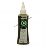 Olive Oil - ORGANIC ROOT ORGANIC ROOT STIMULATOR  90 ml