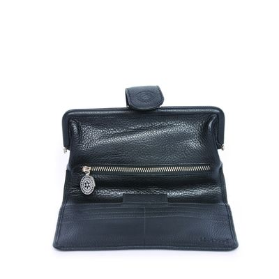 EMPREINTE 3 LARGE WALLET
