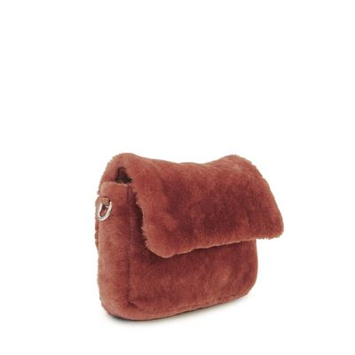 BRICK MINI BAG LIPEZ 08