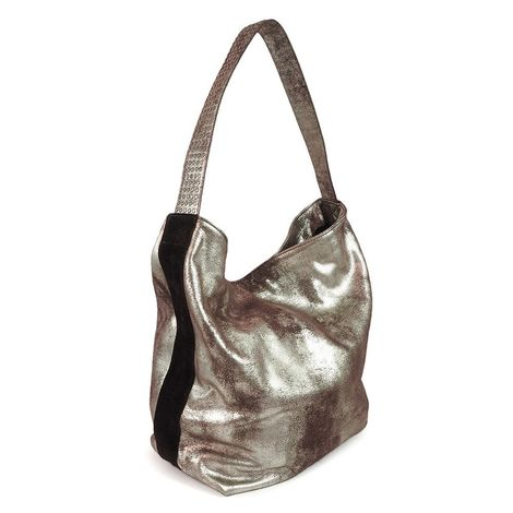 USED GLASGOW 50 HOBO BAG