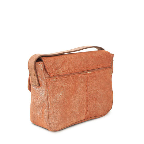 SAC CANNES 54- TROTTEUR - TAILLE S