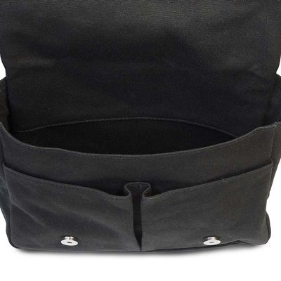 Sac besace BRUSSELS O11 - Small