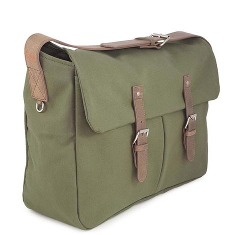Sac Besace  BRUSSELS 01 -Extra-Large