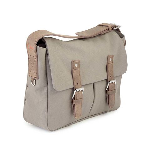 TAUPE BRUSSELS 02  BAG
