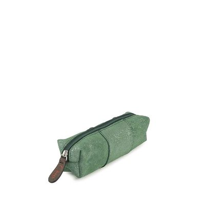Trousse de sac CANNES 26S -Small