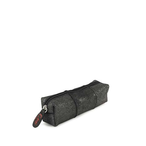 LEATHER CASE CANNES 26S
