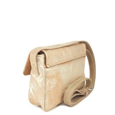 Sac Besace GLASGOW 11 - Small