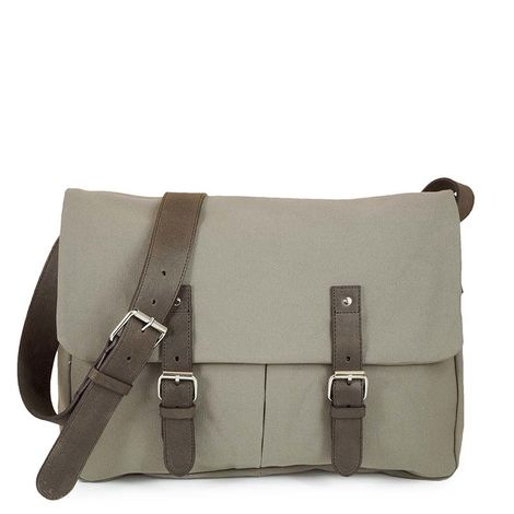 TAUPE BRUSSELS 13  BAG