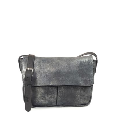 GRAPHITE GLASGOW 4 BAG