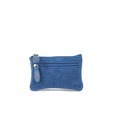 COIN PURSE CARNABY 105