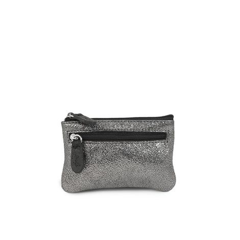 COIN PURSE BRISTOL 105