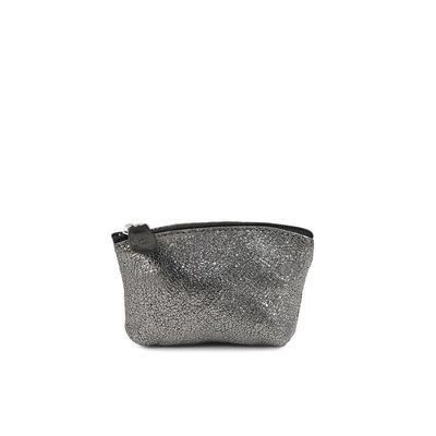 COIN PURSE BRISTOL 101