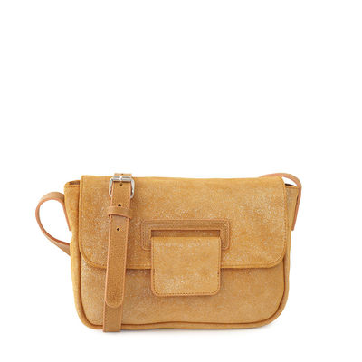 Sac porte travers CANNES 54 -Small