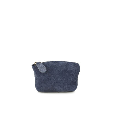 COIN PURSE CARNABY 101