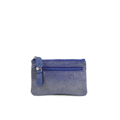 COIN PURSE CANNES 105