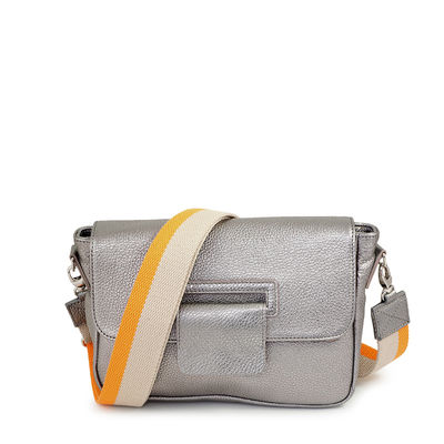Sac porte travers OUESSANT 54 -Small