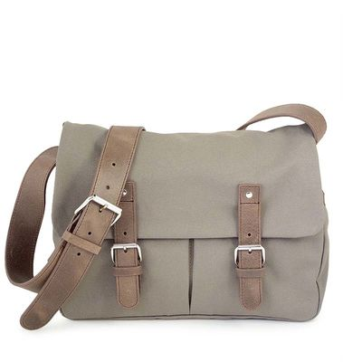 Sac Besace  BRUSSELS 02 -Medium
