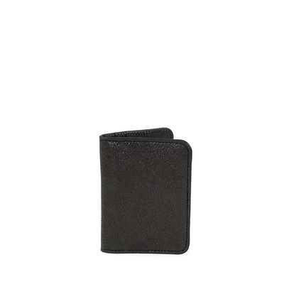 LEATHER CARD HOLDER BRISTOL 39