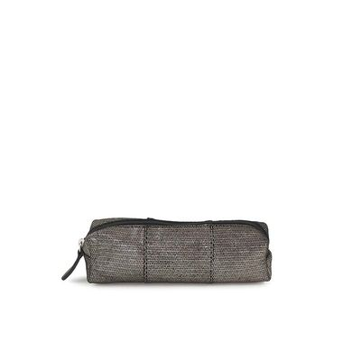 trousse SHANGHAI 26S - Small