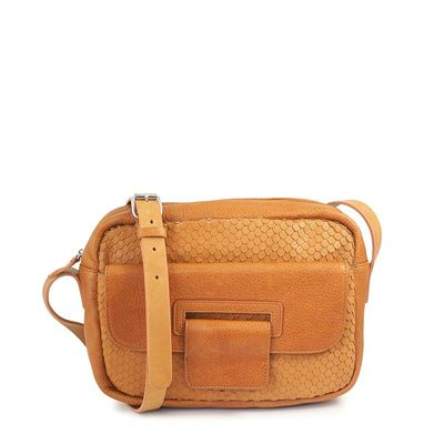 Sac reporter FIRENZE 57 -Small